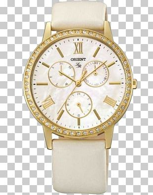 Orient Watch Fashion Cyber Monday Discounts And Allowances PNG