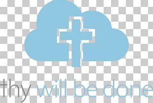 Prayer To Saint Michael Maraya Hotel & Resort Rosary Prayer In The Catholic Church PNG