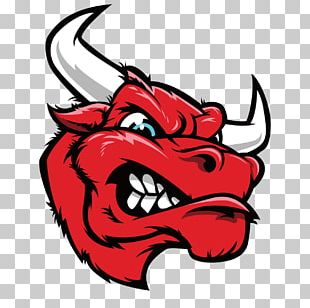 Red Bull Sticker Decal Cattle PNG