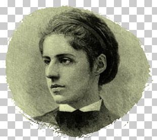 Statue Of Liberty Emma Lazarus The New Colossus Poetry PNG
